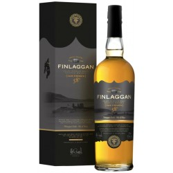 Whisky Finlaggan Single Malt Cask Strength 0.70 lt.