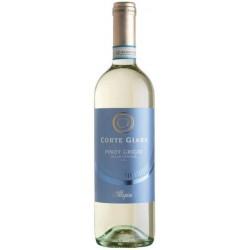 Pinot Grigio Corte Giara Allegrini 2019 0,75 lt.