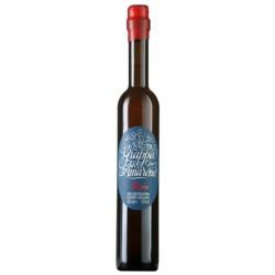 Grappa di Amarone Allegrini 0,50 lt.