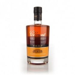 Rum Agricole V.S.O.P. Clement 0,70 lt.