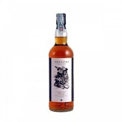 Whisky Blended Adelphi 0,70 lt.