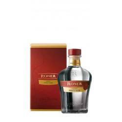 Grappa Pinot Noir Roner 0,70 lt.