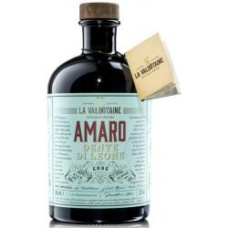 Amaro Dente di Leone La Valdotaine 3 lt.