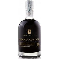 Amaro Adriano Liquori di Tivoli 0,70 lt.