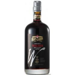 Amaro Walser Rapa Giovanni 0,70 lt.