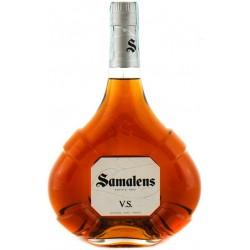 Bas Armagnac Samalens V.S. 0,70 lt.