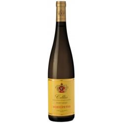 Pinot Grigio Collio Schiopetto 2018 0,75 lt.