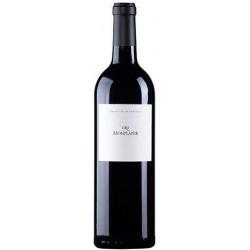 Bordeaux Superieur Cru Monplasir 2018 0,75 lt.