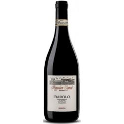 Barolo Bussia Riserva Pianpolvere Soprano 2010 0,75 lt.