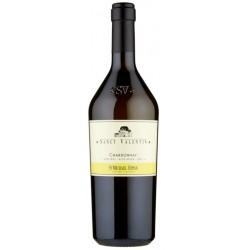 Chardonnay Sanct Valentin San Michele Appiano 2018  0,75 lt.