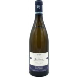 Bourgogne Blanc Anne Gros 2020 0,75 lt.