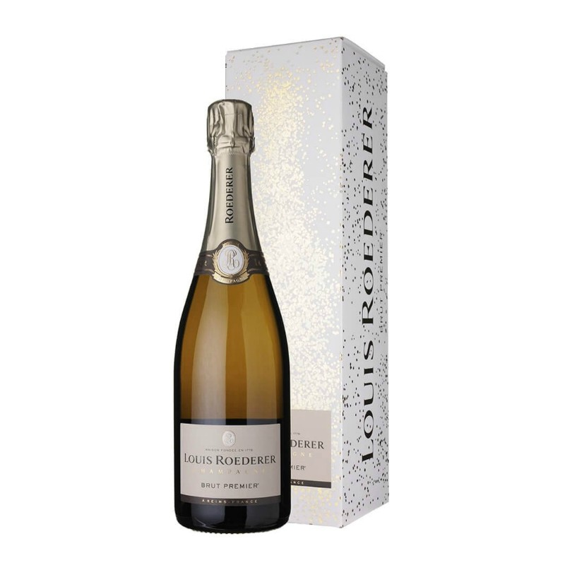 Pian del Ciampolo Montevertine 2017 0,75 lt.