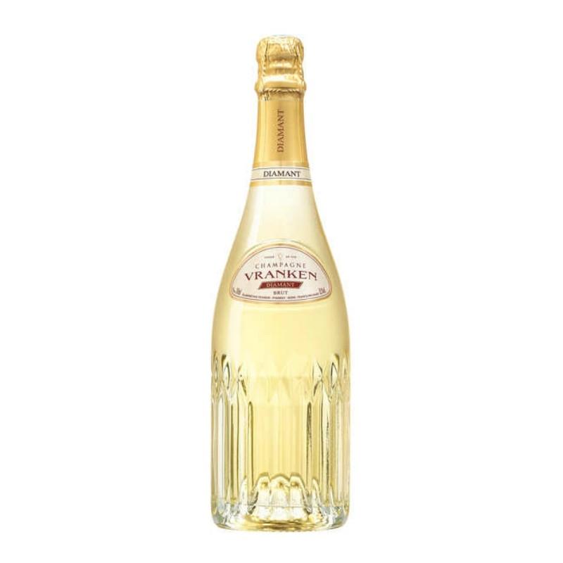 Champagne Brut Dom Perignon 2008 0,75 lt.