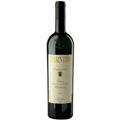 Pinot Bianco Sanct Valentin San Michele Appiano 2016 0,75 ltl.