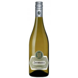 Chardonnay Jermann 2019 0,75 lt.
