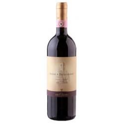 Pinot Bianco Cora Colterenzio 2018 0,75 lt.