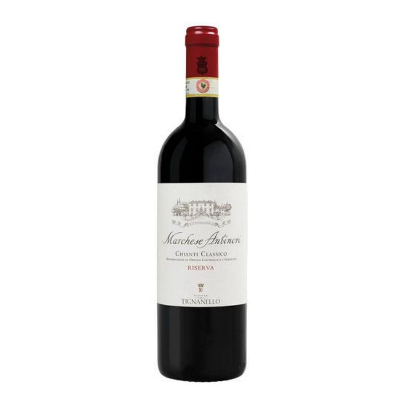 Amarone della Valpolicella Marne 180 Tedeschi 2016 0,75 lt.