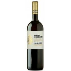 Col Disore Collio Bianco Russiz Superiore Marco Felluga 2016 0,75 lt.