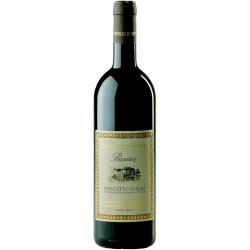 Amarone della Valpolicella Tommasi 2015 0,75 lt.
