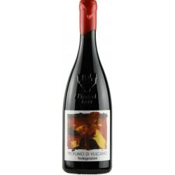 Etna Rosso Profumo di Vulcano Federico Graziani 2012 0,75 lt.