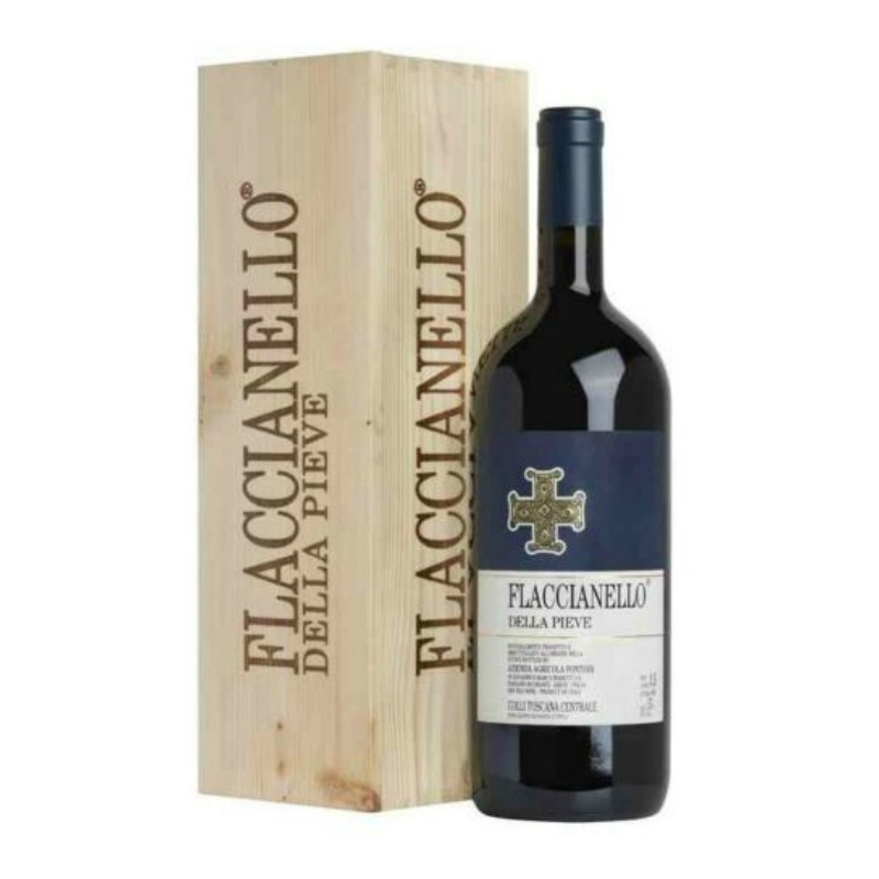 Nebbiolo Langhe A Mont Conterno Paolo 2017 0,75 lt.