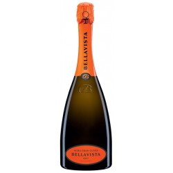 Champagne Brut Theophile 0,75 lt.
