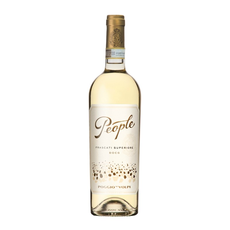 Pinot Grigio Ramato Zamò 2017 0,75 lt.