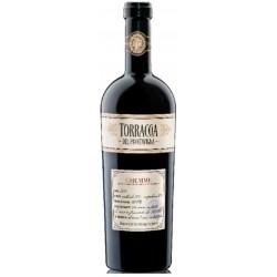 Ghemme Torraccia Del Piantavigna 2012 0,75 lt.