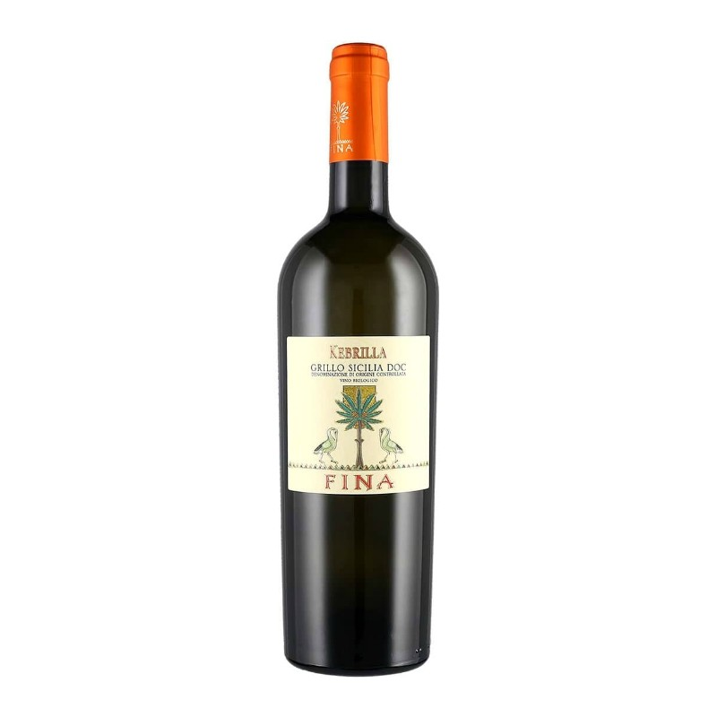 Cognac X.O. Francois Peyrot 0,70 lt.