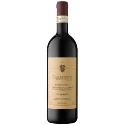 Nobile di Montepulciano Riserva Carpineto 2015 1,5 lt. Magnum