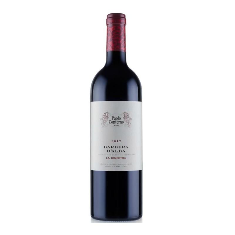 Amarone della Valpolicella Classico Bertani 2010 0,75 lt.
