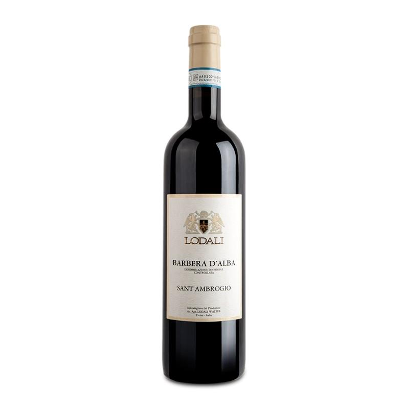 Amarone della Valpolicella Bertani 2008 0,75 lt.