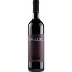 Chardonnay Tareni pellegrino 2018 0,75 lt.