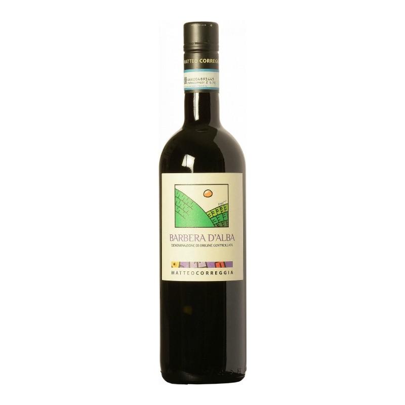 Amarone della Valpolicella Classico Bertani 2007 0,75 lt.