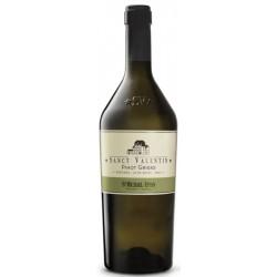 Chardonnay Monteriolo Coppo 2016 0,75 lt.