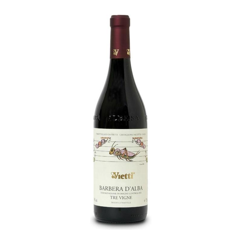 Amarone della Valpolicella Classico Bertani 2003 0,75 lt.