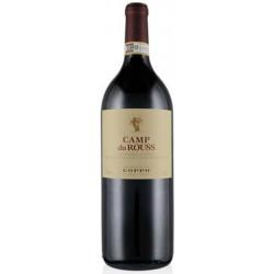 Rosso di Montalcino Altesino 2014 0,75 lt.