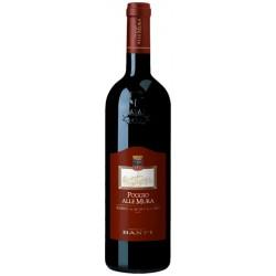 Spumante Brut Bellone Cincinnato 2015 0,75 lt.