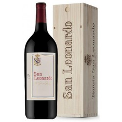 Cannonau Costera Argiolas 2016 0,75 lt.