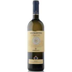 Amarone della Valpolicella Castagnedi Tenuta Sant\'Antonio 2015 0,75 lt.