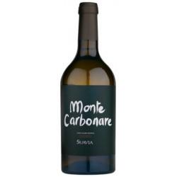 Soave Monte Carbonare Suavia 2017 0,75 lt.