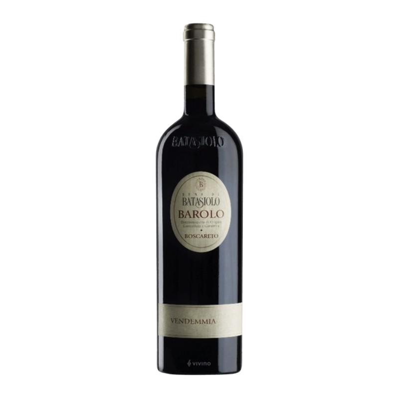 Chianti Classico Isole e olena 2015 0,75 nlt.
